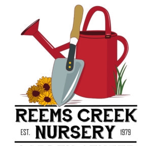 Reems Creek Nursery, Garden Center & Gift Shop