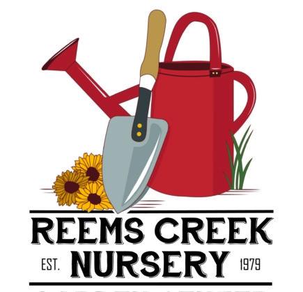 Reems Creek Nursery, Garden Center & Gift Shop