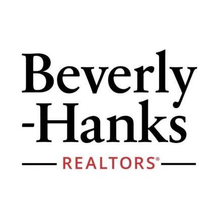 Beverly-Hanks