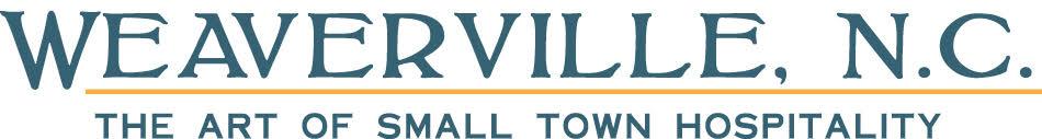 Visit Weaverville