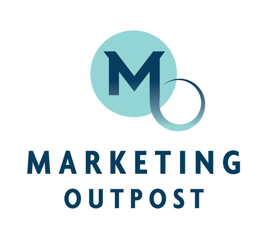 Marketing Outpost